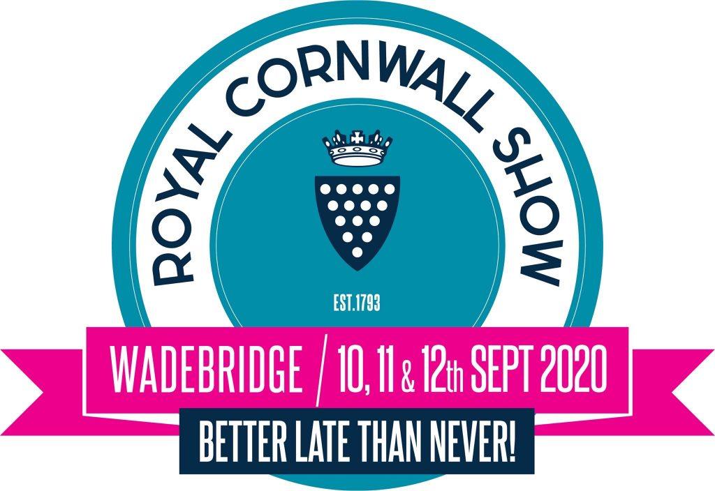 royal cornwall show origin coffee