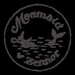 Moomaid Ice Cream logo