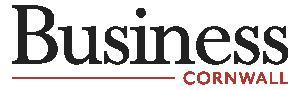 Business Cornwall New Logo